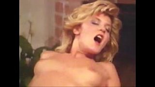 meg ryan tape sex vol